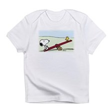 See-Saw Infant T-Shirt