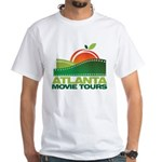 AMT White T-Shirt