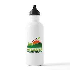 AMT Water Bottle