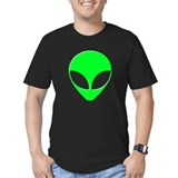 Cute Extraterrestrial T