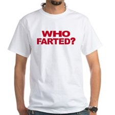 Cute Farts Shirt