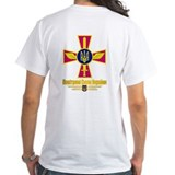 """Ukrainian Air Forces"" Shirt"