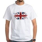 Funny British Shirt