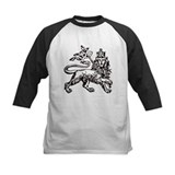 Lion of Judah Tee