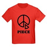 Piece Movement T