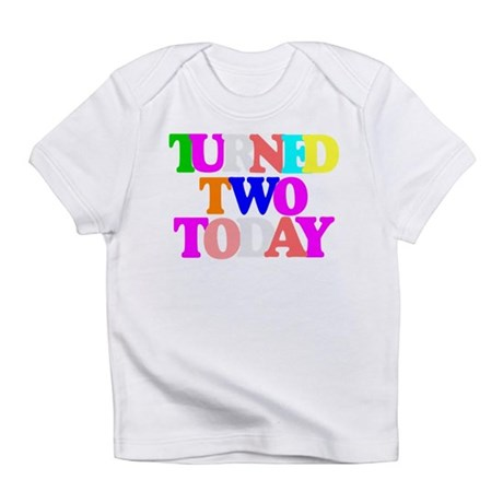 Shop for toddler boy birthday shirt online at Target. Free shipping on purchases over $35 and save 5% every day with your Target REDcard. skip to main content skip to footer.