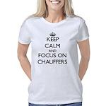 MelanomaSupport Husband Value T-shirt