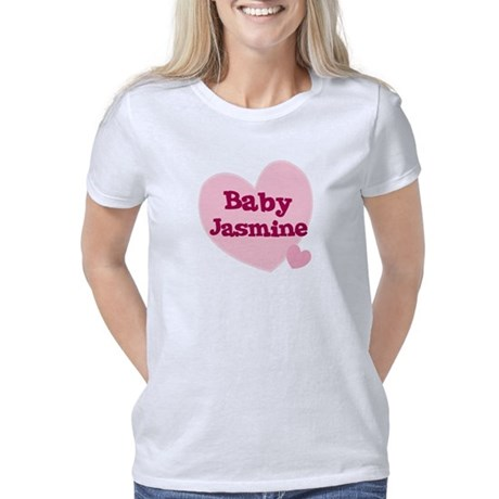 MelanomaHope Women's Light T-Shirt
