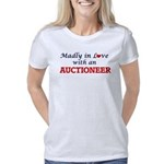 Melanoma Never Give Up Women's Light T-Shirt
