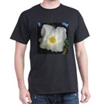 The Rapture of Spring Dark T-Shirt