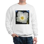The Rapture of Spring Sweatshirt