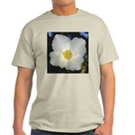 The Rapture of Spring Light T-Shirt