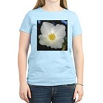 The Rapture of Spring Women's Light T-Shirt