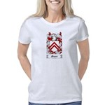 We'ed Women's Light T-Shirt