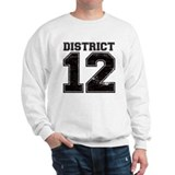 Everdeen District 12 Jumper