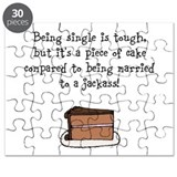 Unique Sex and relationships Puzzle