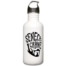Seneca Crane Beard Water Bottle