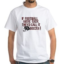 Unique Football Shirt