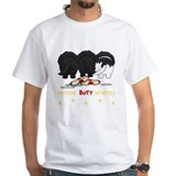 Cute Newfoundlands Shirt