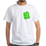 To Do 1 Non-Hodgkin's Lymphoma Shirt