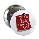 "To Do 1 Multiple Myeloma 2.25"" Button"