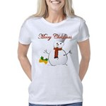 painter gifts and t-shirts Abby the Bunny