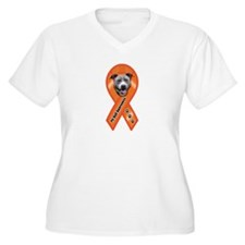 Pit Bull Awareness (Julius) T-Shirt