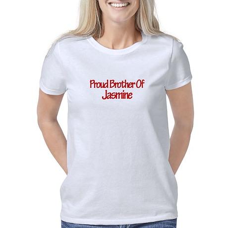 sick jokes gifts t-shirts Plush Football