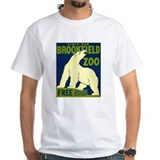 Brookfield Zoo Chicago Shirt