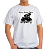 Cute Sprint car T-Shirt