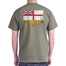 """""""Rule Britannia"""" T-Shirt"""