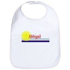 Abbigail Bib