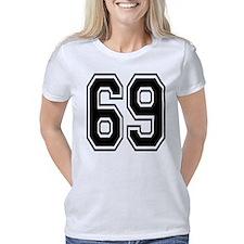 Unique Am proud of T-Shirt