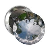 "New Section 2.25"" Button (10 pack)"