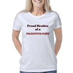 Pointer Personalizable I Bark For A Cure Kindle Sl