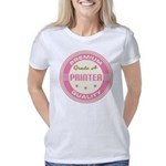 Pointer Personalizable I Bark For A Cure Nook Slee