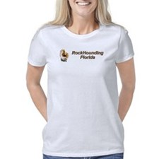 Cute Scottish princess T-Shirt
