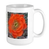 Phoenix Arizona Coffee Mug