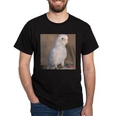 Cockatoo Dark T-Shirt