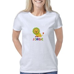 Afikomen Hunter Organic Kids T-Shirt (dark)