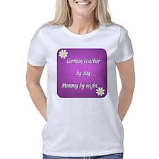 Milwaukee WI T-Shirt