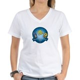 Geocaches Shirt