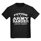 Future Army Ranger T