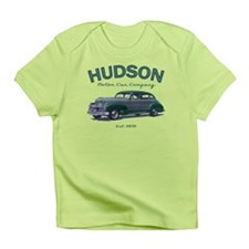 Cute Hudson Infant T-Shirt
