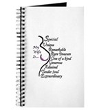Surrogate's Husband Journal