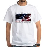 Unique Anti obama Shirt