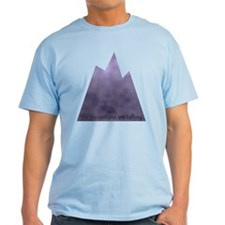 Cute John muir T-Shirt