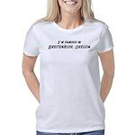 2030 School Class Cute Golf Shirt