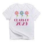 2029 School Class Cute Infant T-Shirt