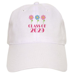 2029 School Class Cute Cap